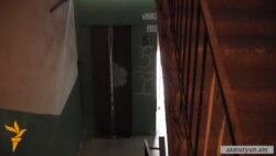 Մասնագետ. 50 տարուց ավելի շահագործվող վերելակները պիտանի չեն օգտագործման