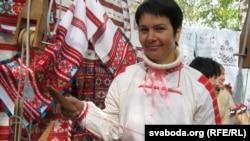 Тацяна Суглоб