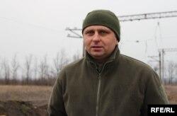 Олексій Мірошниченко