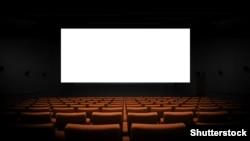 Od 970 pristiglih trebalo je odabrati 150 filmova