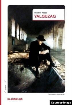 """""""Yalquzaq"""" Azərbaycan dilində"""
