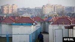 Белорусский малый бизнес рискует не дожить до весны