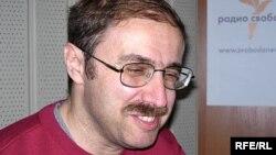 Vladimir Geljman