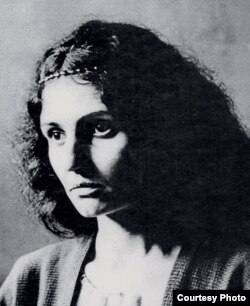 Leonida Lari