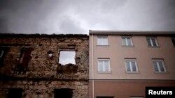 Prava Srba u kantonima s hrvatskom većinom se ne poštuju već 15 godina: Mostar