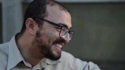 Mosleh dr. Mohamed