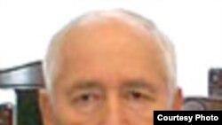 Ion Curtean