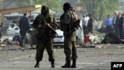 Обещанный порядок в Южной Осетии все еще не навели