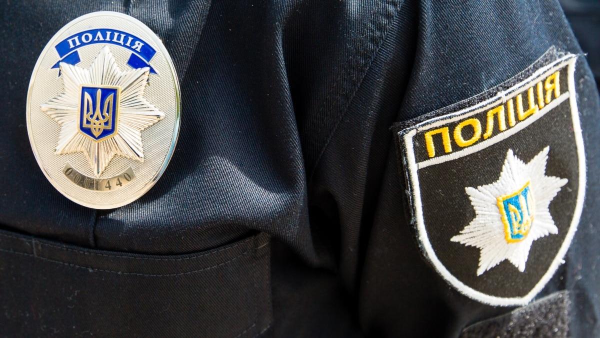 Полиция открыла данные о новом подразделении, который активисты называли «тайным департаментом»