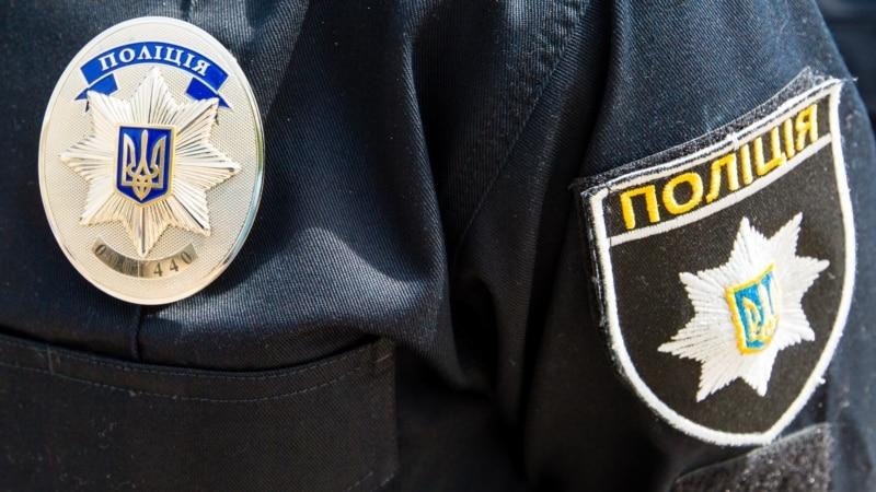 Поліція: у Києві внаслідок сутичок між вболівальниками постраждали 10 іноземців