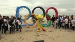 В Бразилии арестовали исламистов, «планировавших теракты на Олимпиаде»