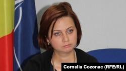 Natalia Mardari