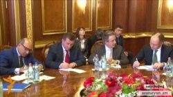 Հայաստանը ևս 300 մլն դոլար վարկ կվերցնի