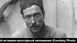 Кофе, базары и ремесла. Быт крымских татар до депортации (фотогалерея)
