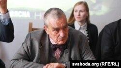 Карэл Шварцэнбэрг