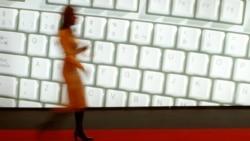 Čitamo vam: Razarajuće posljedice 'epidemije' digitalnog seksualnog uznemiravanja u Južnoj Koreji