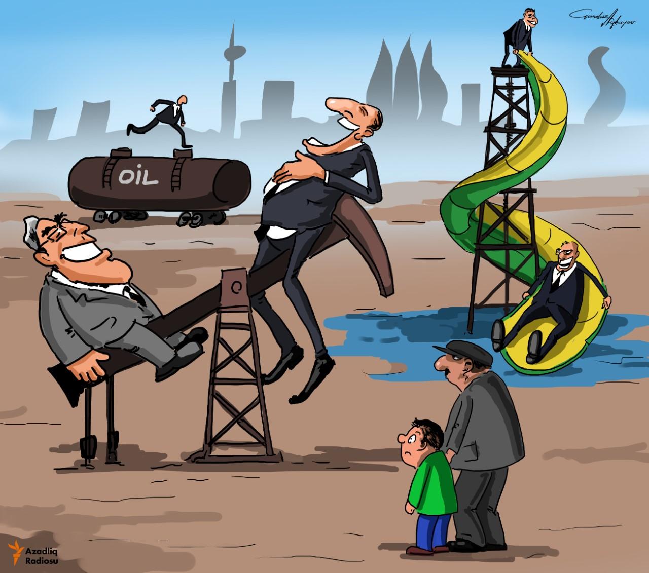 Молчу, картинки про нефтяников прикольные