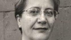 Սուսաննա Հարությունյան․ Նախքան համավարակն էլ ստեղծագործական կյանքը այդքան ակտիվ չէր