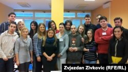 Više je od 10.000 mladih sa fakultetskom diplomom koji na posao čekaju duže od dvije godine – zvanični su podaci Zavoda za zapošljavanje Crne Gore