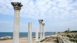 Исторический Севастополь будет разрушен?