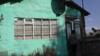 Երկրաշարժից տուժած Վահագնիի 6 ընտանիքի անհիմն զրկել են բնակարանի իրավունքից. հարուցվել է քրգործ