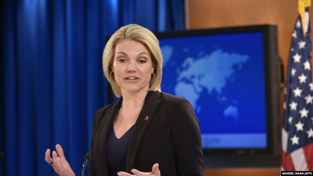 США отозвали для консультаций дипломатов из Латинской Америки