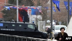 Srbija: Dalje od pomirenja posle oslobađanja Haradinaja
