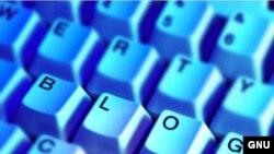Алдыдагы 10 жылда блогчу-журналисттерге талап күчтүү болот.
