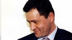 Zeromax компаниясининг собиқ директори Миродил Жалолов Тоштурмага ўтказилди