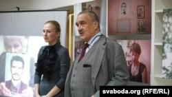 Карэл Шварцэнберг