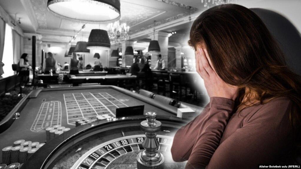 Закрытие казино на бахрушина видео ацтеки игровые автоматы бесплатно