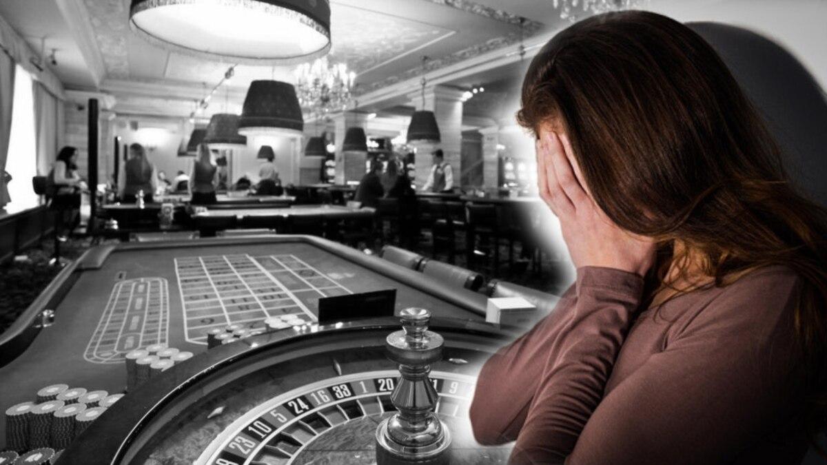 Закрытие подпольных казино в 2015 выиграть в интернет казино реальные деньги
