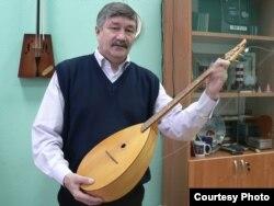Айдар Фәйзрахманов