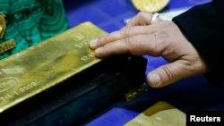 2019 йилда Ўзбекистон 4 миллиард 900 миллион долларлик олтин экспорт қилган эди.