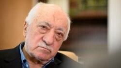 """BMG: Türkmenistanda """"gülençiler"""" eden-etdilikli ýagdaýda tussag, sud edildi"""