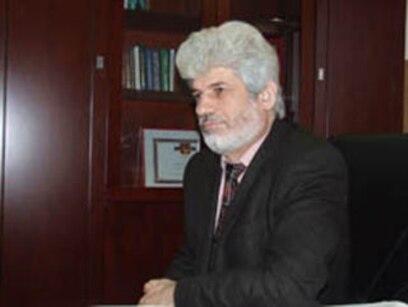 Абдулаев Леча