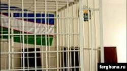 """Ўзбекистон суд залларини тўлдирадиган навбатдаги айбланувчиларга энди """"шоҳидийлар"""" тамғаси босиладими?"""