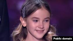 Данэлия Тулешова.