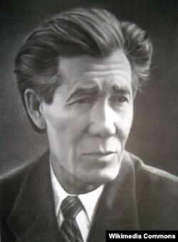 Хәсән Туфан (1900–1981)
