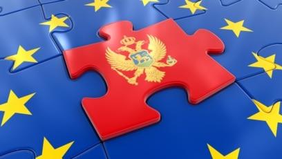Spremnost Crne Gore da slijedi zajedničku vanjsku i bezbjednosnu politiku EU na svakodnevnom je ispitu