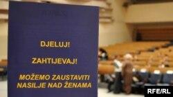 Foto:Midhat Poturović