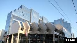 Narodna banka Srbije, Foto: Vesna Anđić