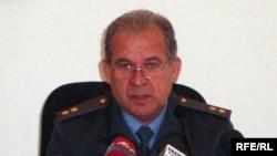 Маҳмадназар Солеҳов