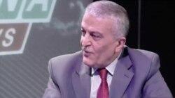 Rusiyadan Azərbaycana ekstradisiya olunan Fəxrəddin Abbaszadə kimdir?