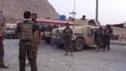 Власти Афганистана обвинили талибов в грабежах и массовых убийствах