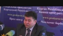 """Э.Сатыбалдиев: """"Айлыгым үй-бүлөмө жетет"""""""