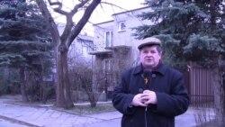 Петр Черемушкин об источнике документов, изобличающих Леха Валенсу