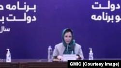 کريمه حامد فاریابی