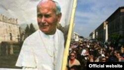 Ватикан продолжает во многом жить наследием папы-харизматика