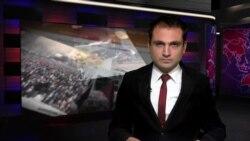 Ուղիղ միացում. «Ազատություն» TV լրատվական կենտրոն, 1 սեպտեմբերի, 2014թ․